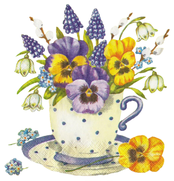 Bouquet-jaune-et-bleu_ded.png