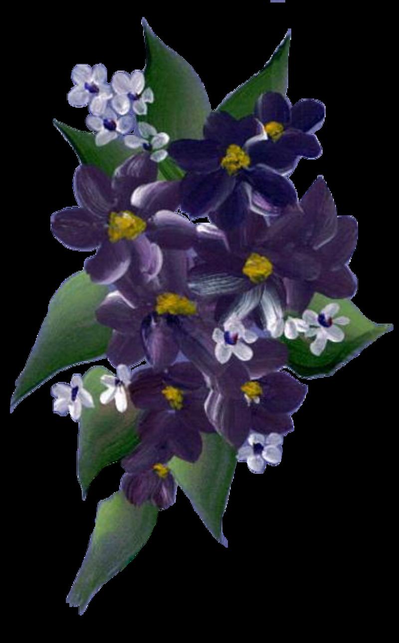 Bouquet-melange_ded.png