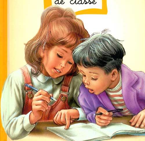 """Résultat de recherche d'images pour """"tubes enfants école"""""""
