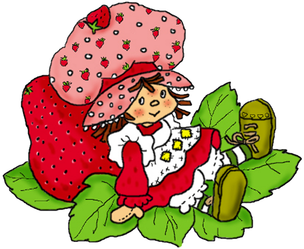 Charlotte aux Fraises (divers) - Page 2 Strawberry_Shortcake_000_ded