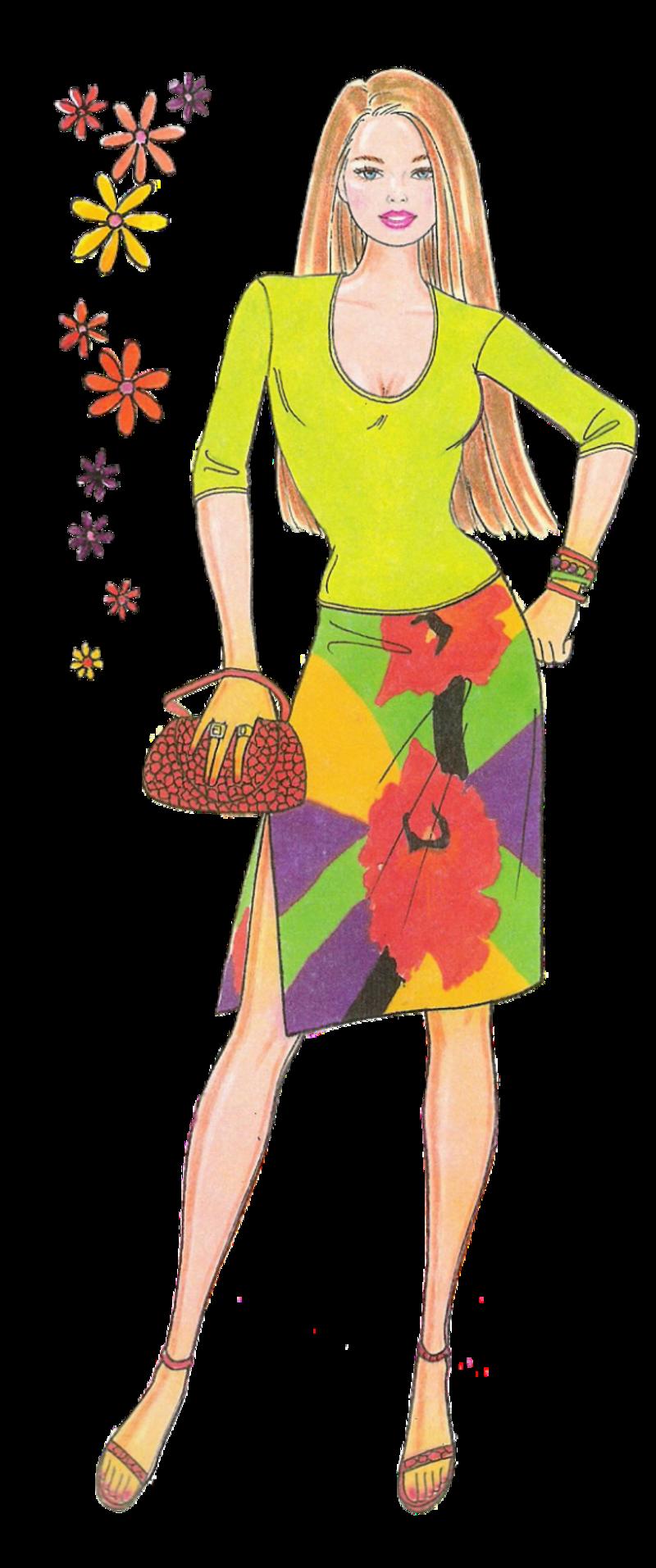 Image du Blog latavernedestubes.centerblog.net